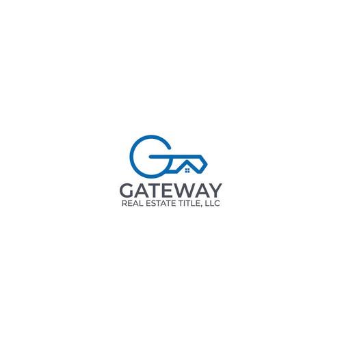 Gateway Real Estate Title, LLC