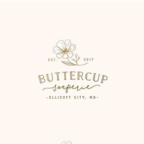 buttercup soaperie