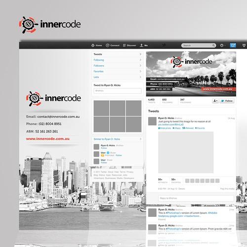 Innercode Design