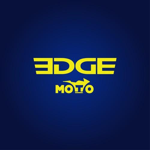 EDGE moto