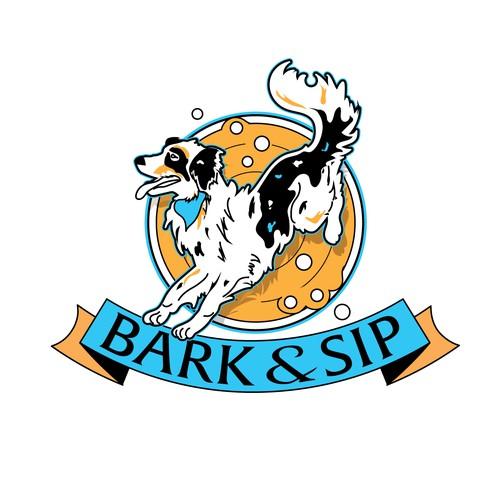 DOG PARK RESTAURANT