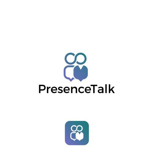 Presence Talk