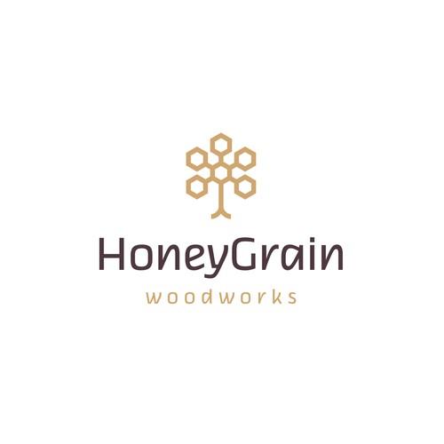 HoneyGrain
