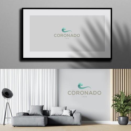 Logo Design contest Win