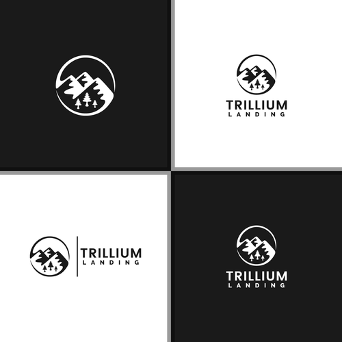 trillium landing
