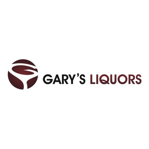 GARY'S LIQUORS needs a new logo!