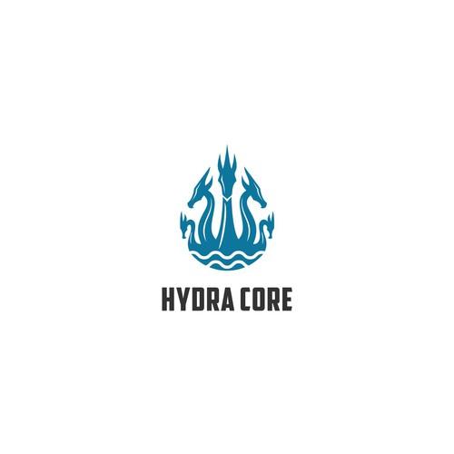 Hydra Core