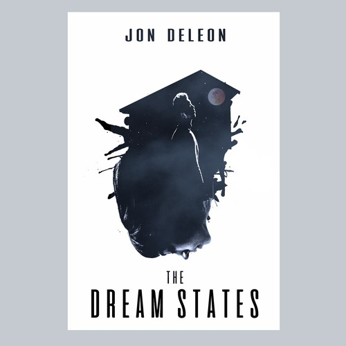 The Dream States