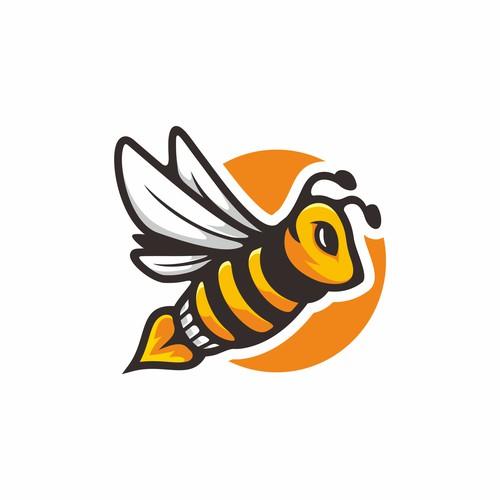 Rocket Bee