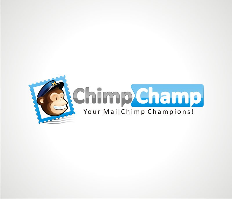 """Champion"" Logo Needed - GUARANTEED Prize!"