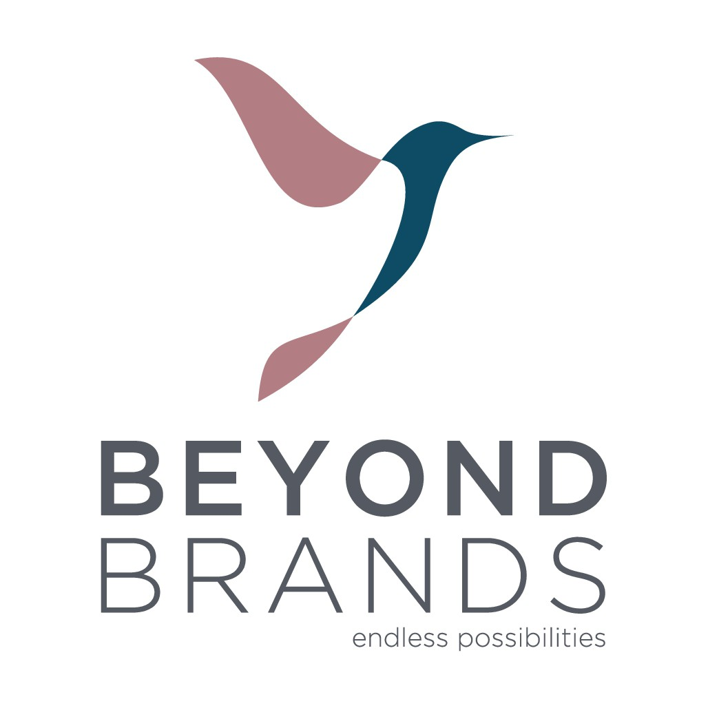 Rebrand a sophisticated logo for an industry leading wholesale supplier