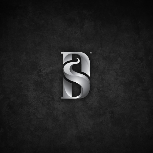 New logo wanted for DreamSmoke
