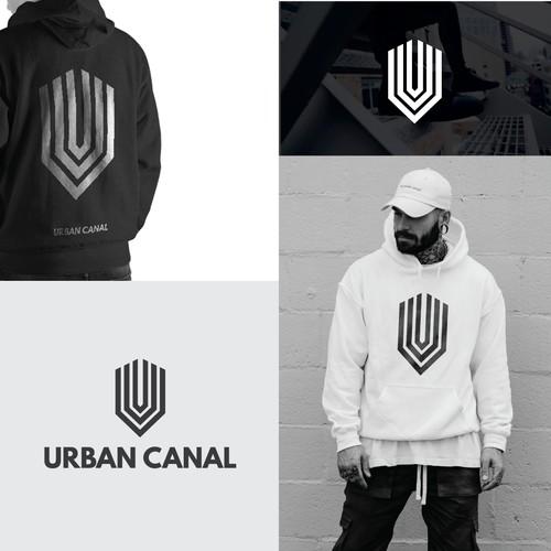 Urban fashion brand