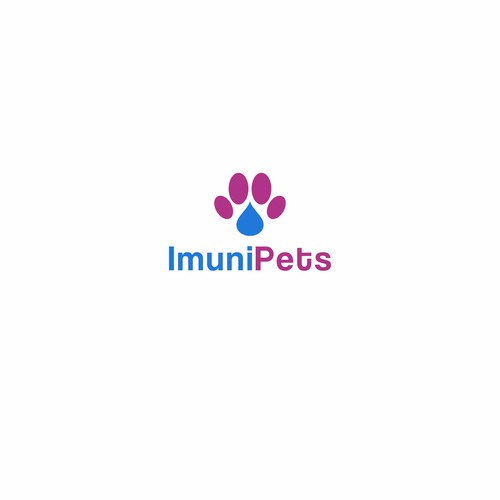 ImuniPets