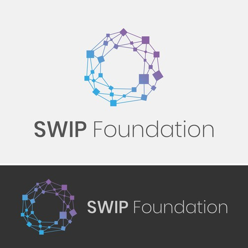 SWIP Foundation
