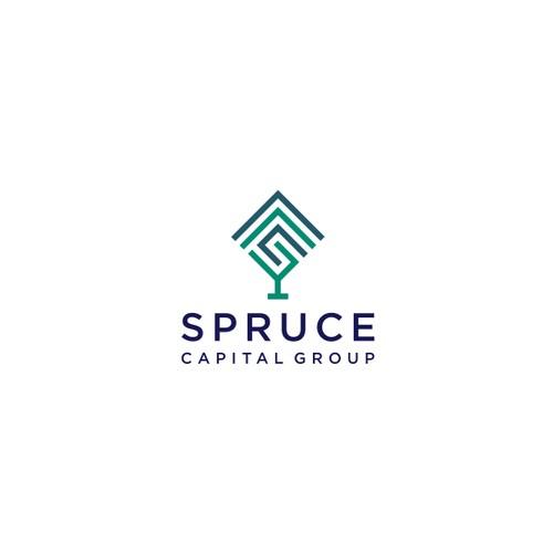 Spruce Capital Group