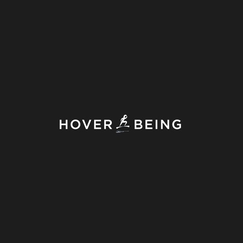 logo for hover board company