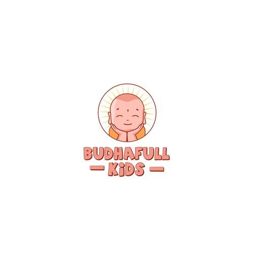 buddhafull kids