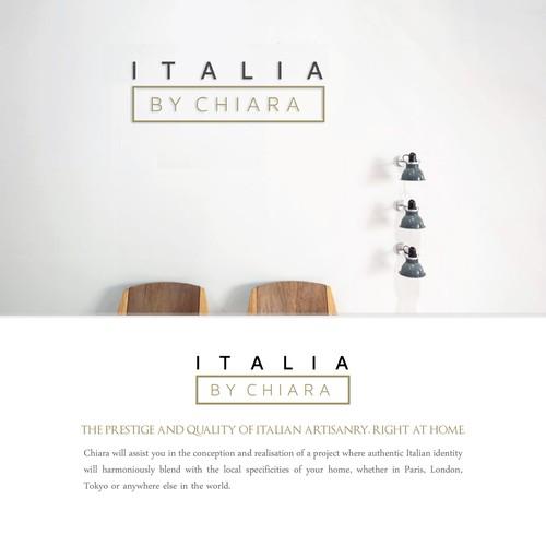 Italia by chiara