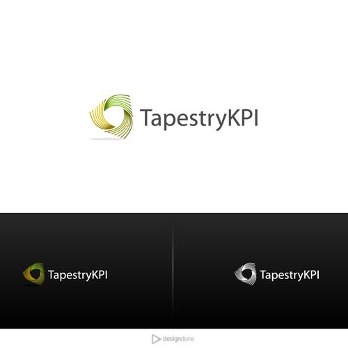 TapestryKPI.com
