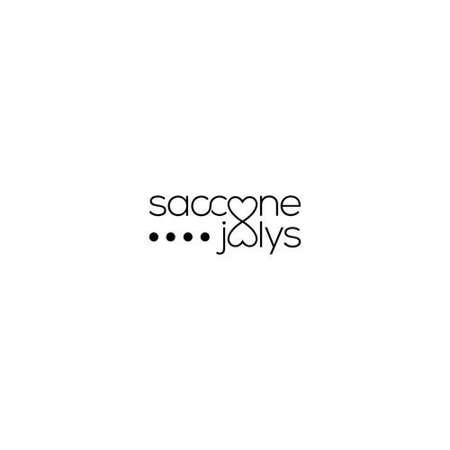 Sacconejolys logo