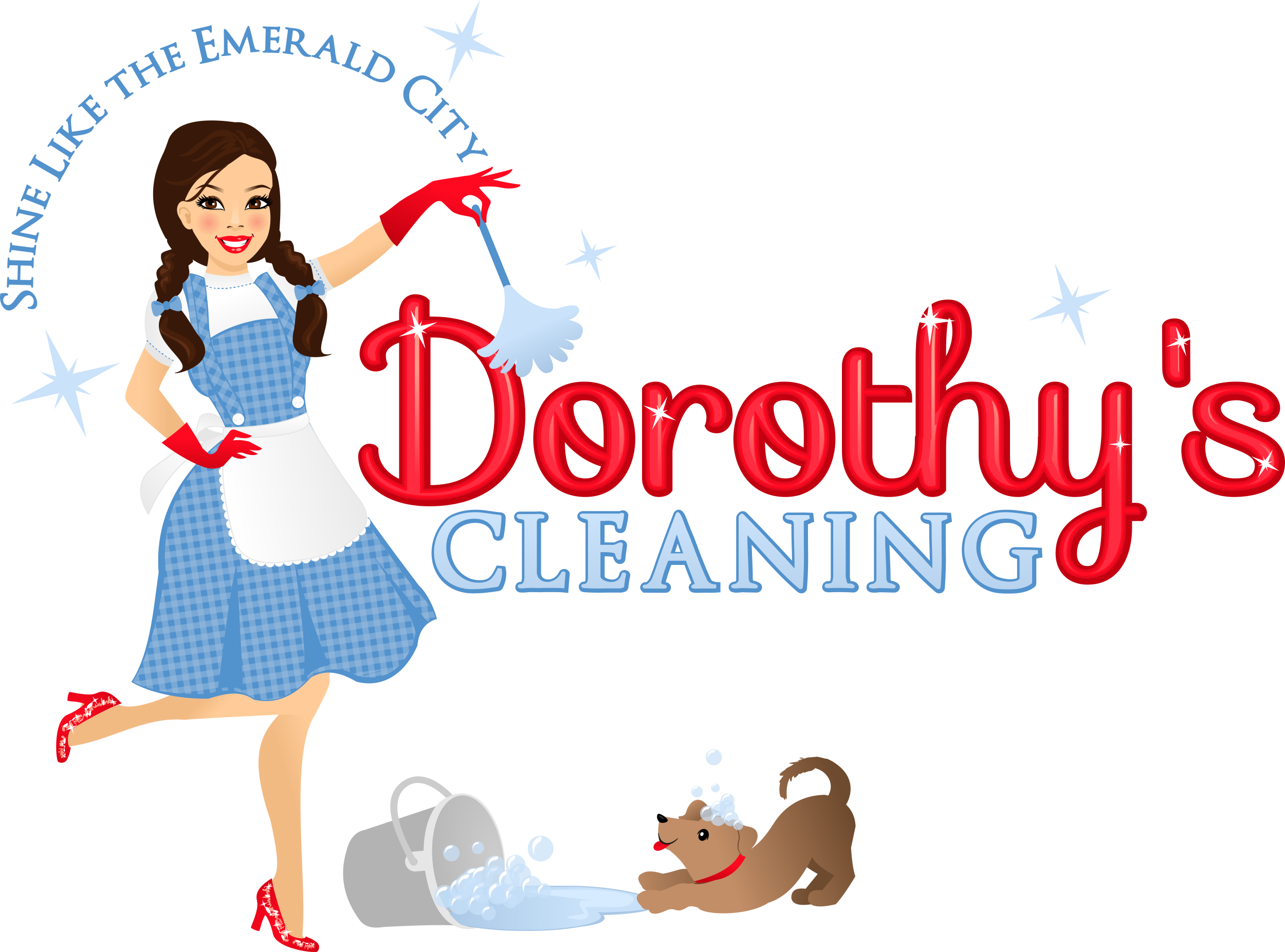 Dorothy's Cleaning