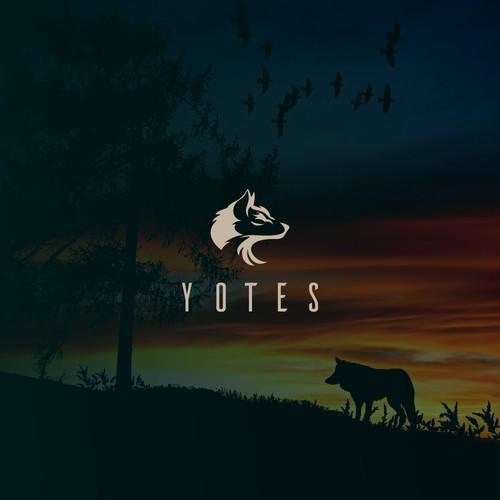 YOTES