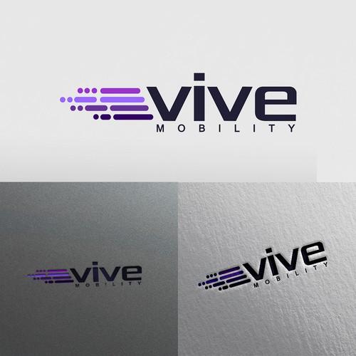 Vive Mobility