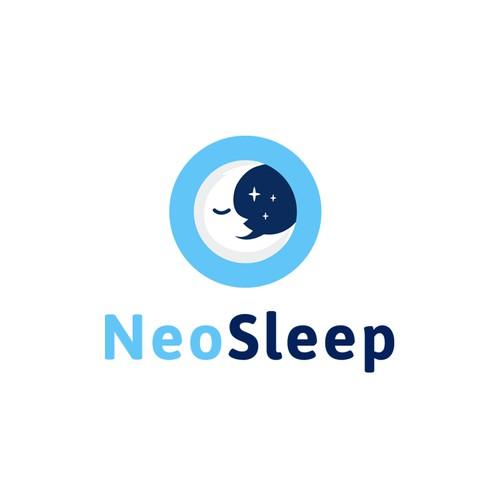 Neosleep
