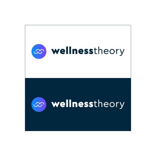 wellnesstheory