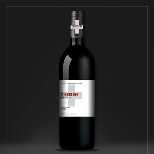 LABEL-WINE-PinotNoir-03