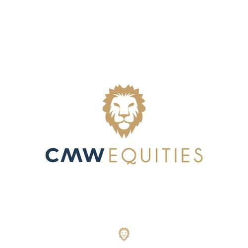 CMW Equities