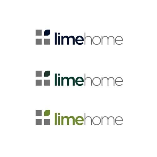 lime home
