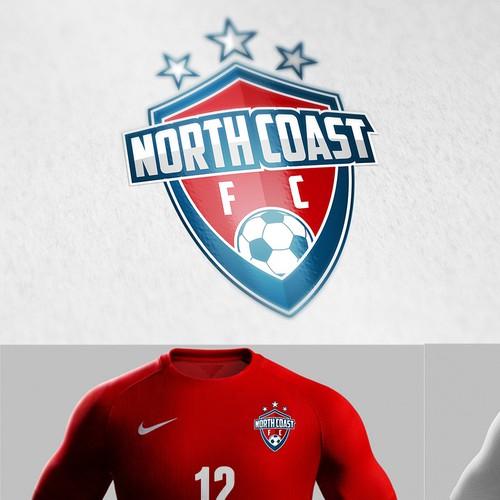 North Coast FC