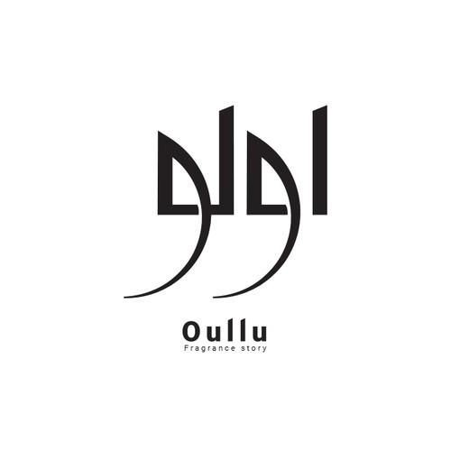 Oullu