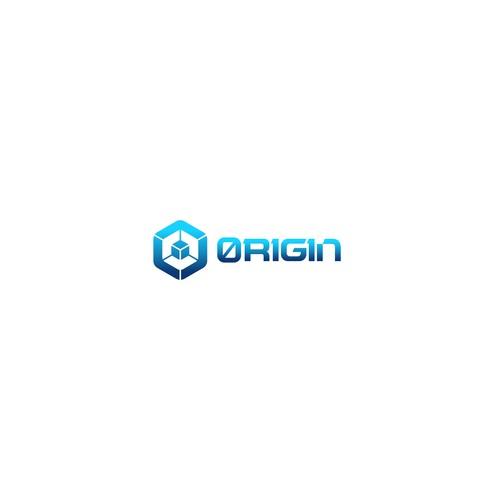 0rigin