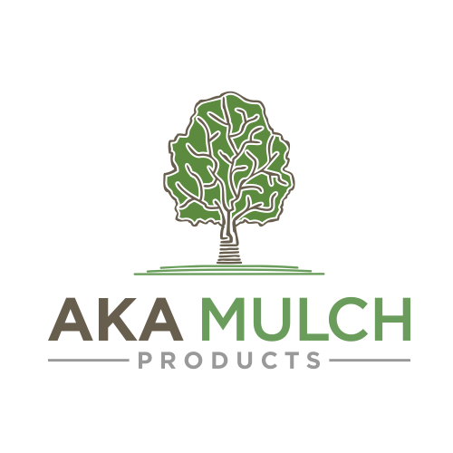 AKA Mulch Products
