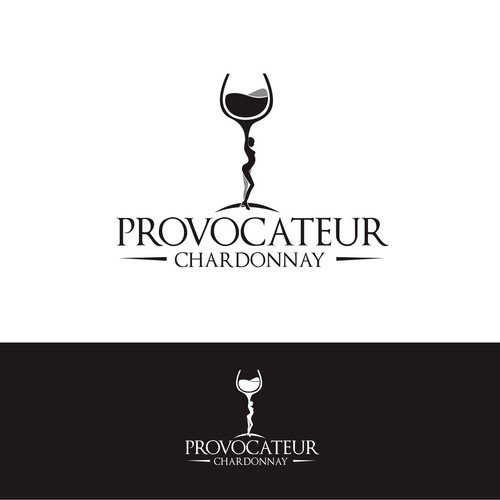 Provocateur logo
