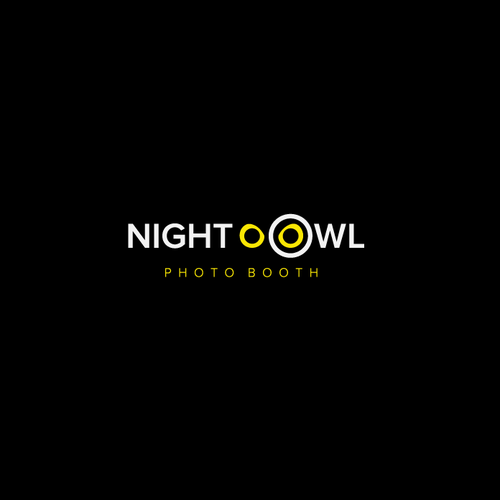 Night Owl Photo Booth