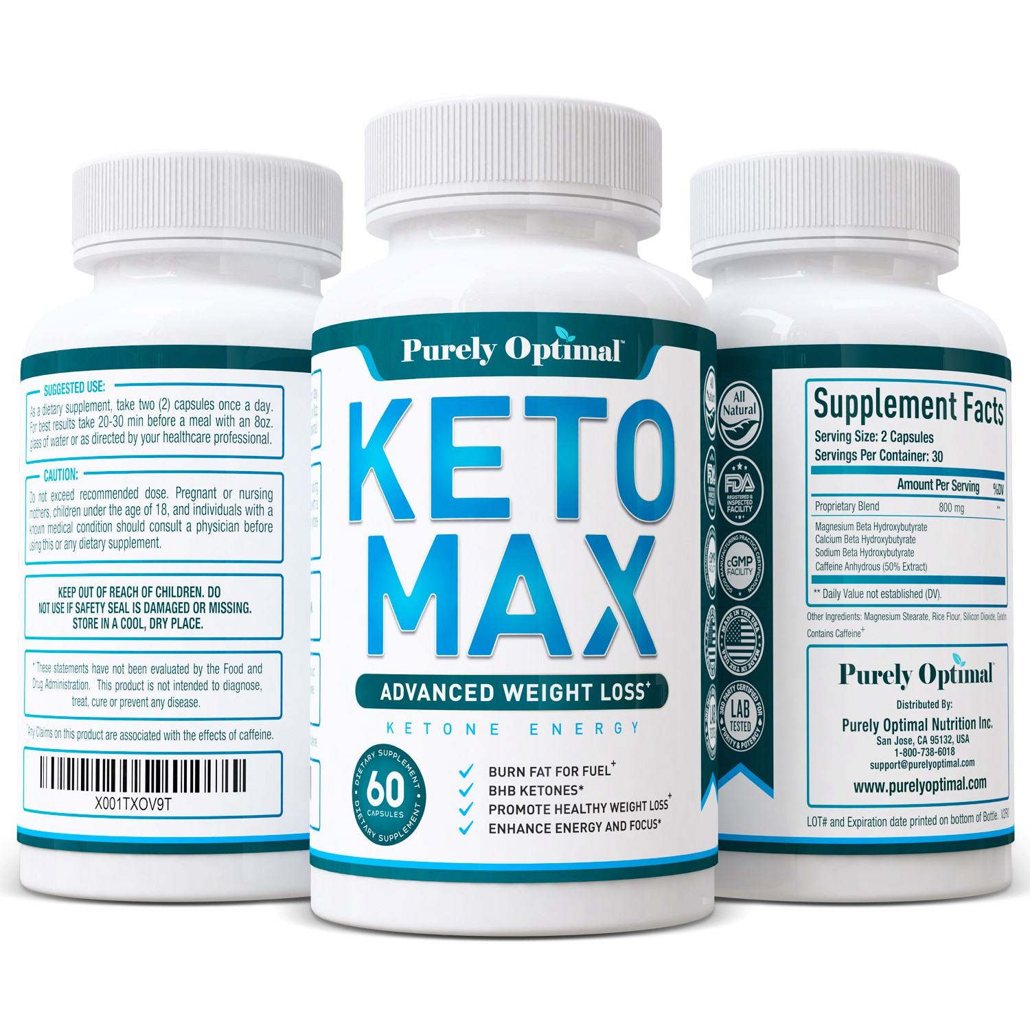 Keto Images