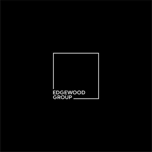 EDGEWOOD GRUOP