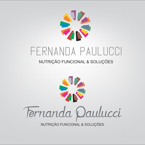 Fernanda Paulucci