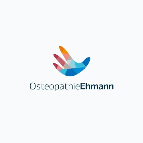 Osteopathie Ehmann