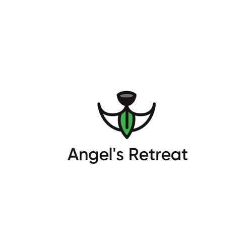 Angels Retreat