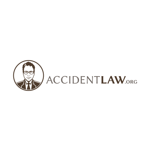 AccidentLaw.org