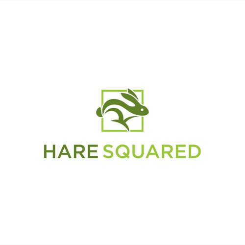 Hare Squared