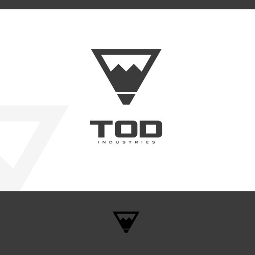 Tod Industries