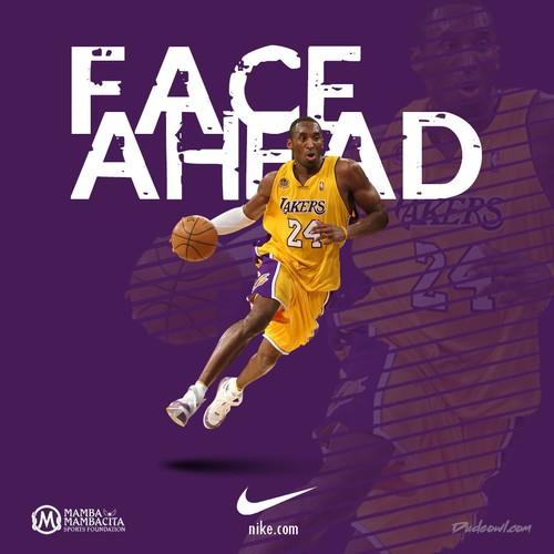 Face Ahead