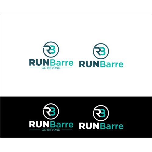 RunBarre