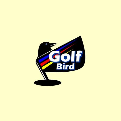 golfbird